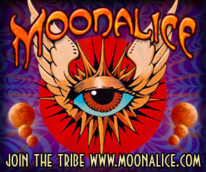 See Pete with Moonalice in 2015!