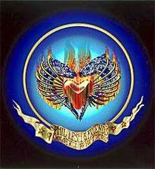 """1999. June 4th & 5th. Phil Lesh & Friends. """"And Love Will See You Through"""""""