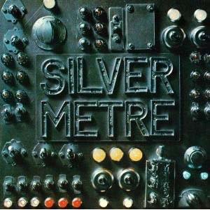 "1999. ""Silver Metre"" re-released on CDS."
