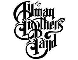 1999. July 3rd, Allman Brothers Band concert in Charlotte, North Carolina.