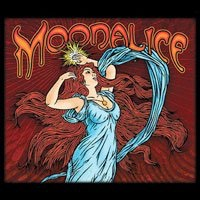 "2009. ""Moonalice"" T-Bone Burnett produced this CD for us. I played bass and keyboards, and sang on ""Kick It Open"", a song I wrote with Jeannette Sears."