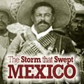 "2011. ""The Storm That Swept Mexico"". Documentary Film by Ray Telles and Paradigm Productions."