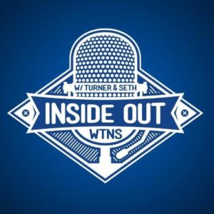 Inside Out WTNS
